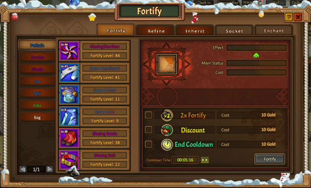 File:Fortify2.png
