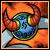 Silence•Watermoon Headband
