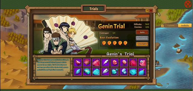 File:Genin's Trial.png