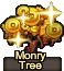 Money Tree Small Grid