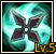 OT Wind Lv.5