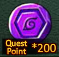 Turkey Quest 200