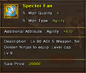 File:80 speed.png