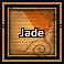 Slot - Jade