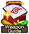 Weapon Guide Small Grid