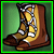 File:Refined Boots.png