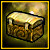 Special Accessory Material Chest
