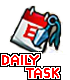File:Daily task ps1.png
