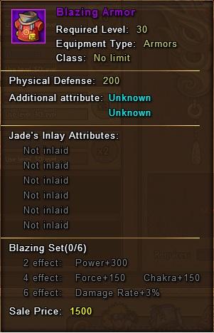 File:Level 30 Purple Armor.jpg