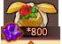 File:Luxury Rose Box.png