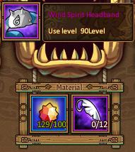 File:Wind Spirit Headband.png