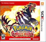 Omega Ruby EN boxart