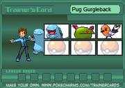 Trainercard-Pug