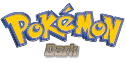 Pokemon Dark