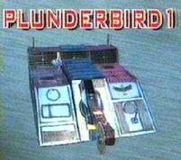Plunderbird1