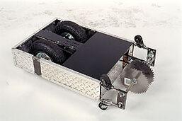 Rott-bot-2000