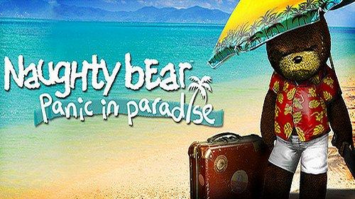 File:Naughty bear Panic in Paradise.jpg