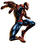 Spider-man-marvel-vs-capcom-3-fate-two-worlds-picture