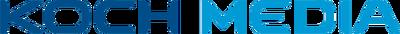 KochMedia Logo