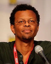 250px-Phil LaMarr by Gage Skidmore