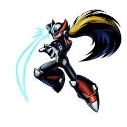Ultimate-Marvel-vs -Capcom-3-MVC3-Character-Render-zero