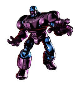 Ultimate-Marvel-vs -Capcom-3-MVC3-Character-Render-sentinel
