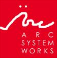 ArcSystemWorks logo