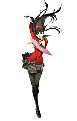 P4a-yukiko-amagi