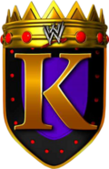 WWE-King-Of-The-Ring-2010-Logo-psd57677