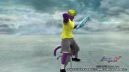 SCV PurpleMonkey