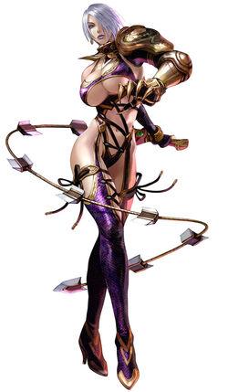 Ivy-valentine-soul-calibur-iv-picture