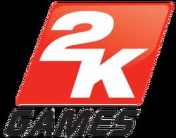 2k-games-logo-300x235
