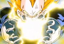 250px-Final Flash