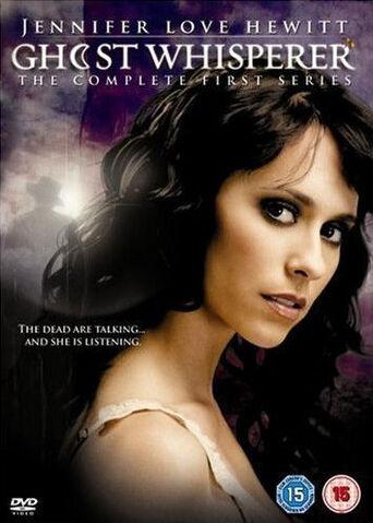 File:Ghost Whisperer Season 1 DVD.jpg