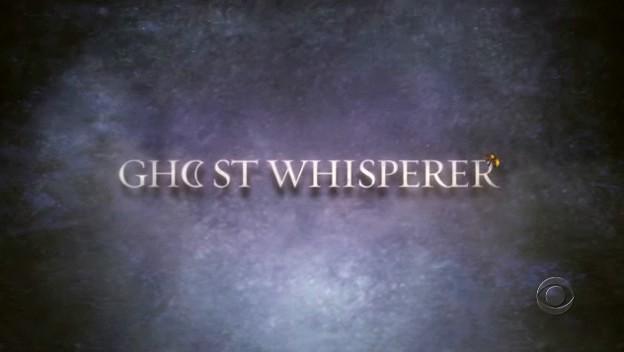 File:Ghost Whisperer.jpg