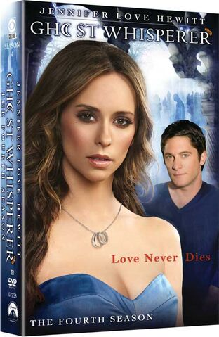 File:GhostWhisperer S4.jpg