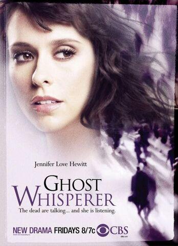 File:Season 1 Promotional Poster.jpg