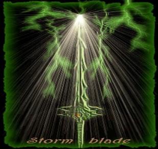 File:Stormbladelogo-small.jpg