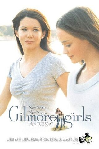 File:Gilmore-girls-season-6-dvd-17873361.jpg