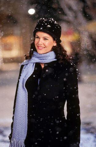 File:Gilmore-girls-love-war-snow-2.jpg