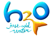 H2O Just Add Water