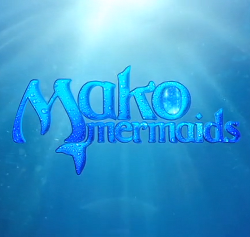 File:Mako Mermaids.png