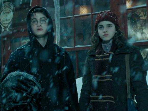 File:Harryhermione8.jpg