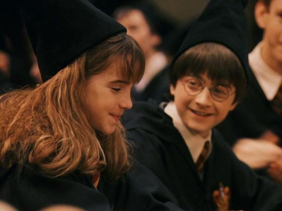 File:Harryhermione6.jpg