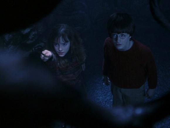 File:Harryhermione5.jpg