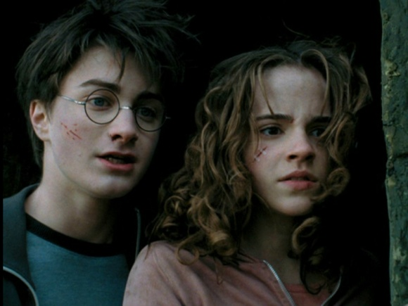 File:Harryhermione14.jpg