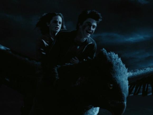 File:Harryhermione17.jpg