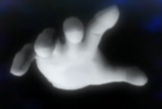 Master Hand Subspace 1