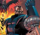 Apocalypse (comics)