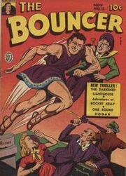 BouncerFoxFeature